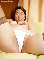 asian amatures hardcore